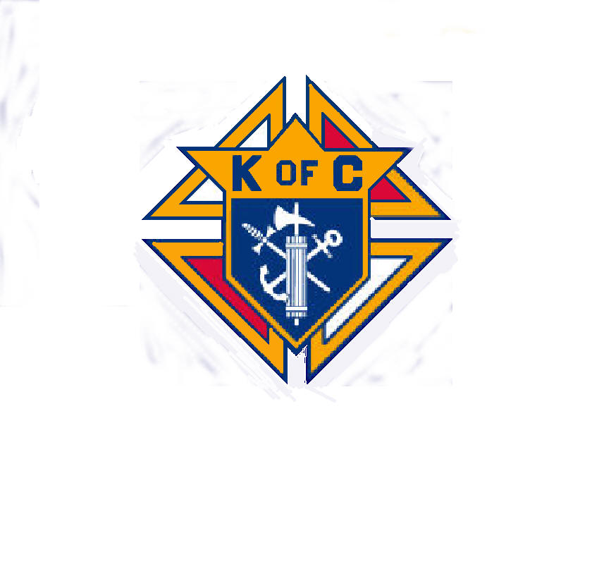 knights landing catholic single men A call to be holy join bishop burbidge single men and women who have dedicated themselves to christ in the service of the church catholic diocese of arlington.